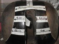 nádrž ČZ 150C