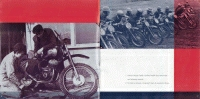 50 let motokrosu v Holicích