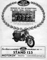 mezityp 351