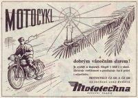 Mototechna