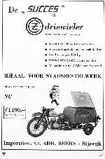 ČZ 150